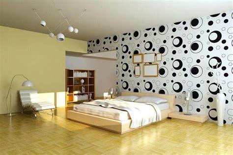wallpaper dinding terbaik 2017 jual wallpaper dinding murah harga grosir di jamin