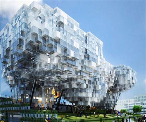 future building designs unbuilt buildings 12 awesome future architectural designs