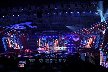Led Mata Elang mata elang productions official site