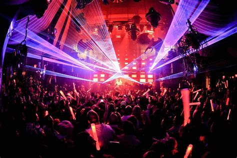 dance the night away party spots open post 1 in gurgaon mobila ghencea magazine mobila bucuresti home design mall