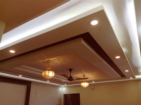 False Ceiling by Top False Ceiling Designers In Kochi Thrissur Calicut