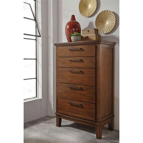 ashley furniture dresser drawer handles signature design by ashley ralene b594 46 five drawer