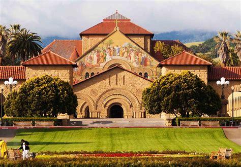 Stanford Mba Minority Summer Leadership Program by Image Gallery Stanford Cus
