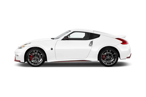 nissan sports car 2017 nissan 2017 sports car motavera com