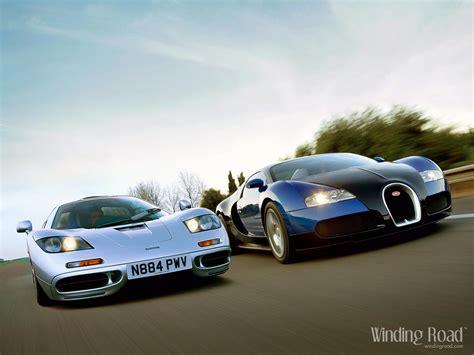 Bugatti Vs Lamborghini Vs Index Of Wp Content Flagallery Bugatti Veyron Vs