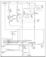 1987 mercedes benz 190e system wiring diagram download