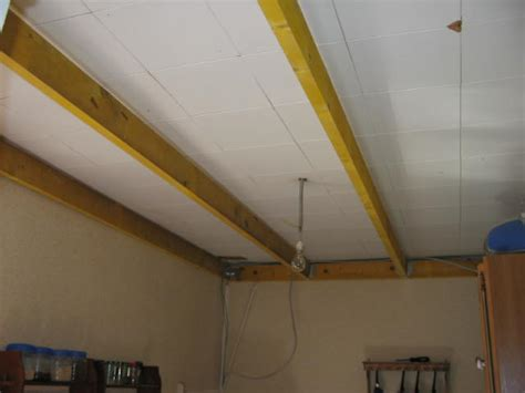 isolation plafond chambre isolation ouate de cellulose