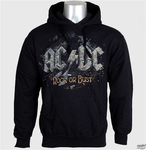Sweater Ac Dc ac dc sweatshirt jumpers sale