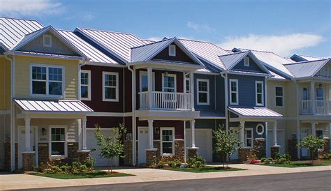 what is a townhome puds condos and townhomes the livingston group