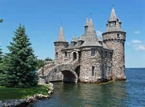 castle homes mini castle house plans castle style house plans