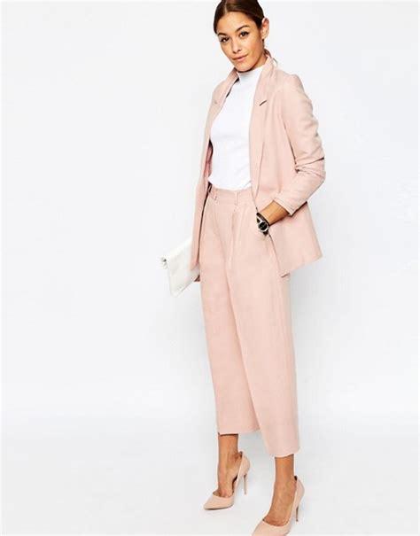 amazon com best home fashion premium linen look roller asos asos premium linen suit culottes