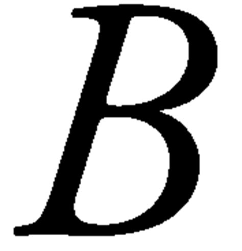 facoltà di lettere siena mi piace scrivere articoli universita lettere siena