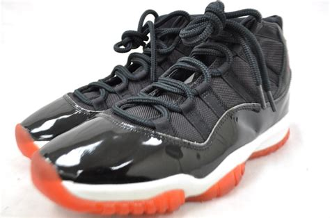 1996 nike basketball shoes nike basketball shoes 1996