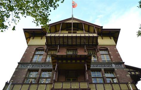 best hostels in amsterdam best hostels in amsterdam the ultimate budget