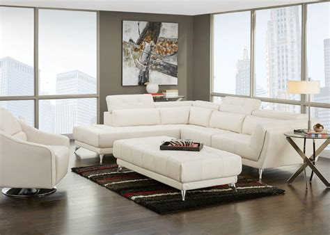 Sectional Sofas Indianapolis Sectional Sofas For Sale Chicago Indianapolis The Roomplace Furniture Stores