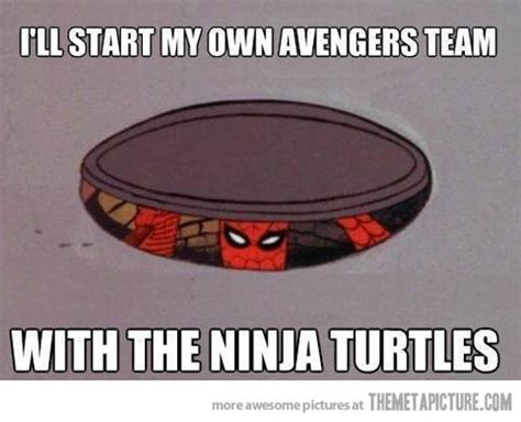 My Ninja Meme - 25 most funny ninja meme pictures and photos that will
