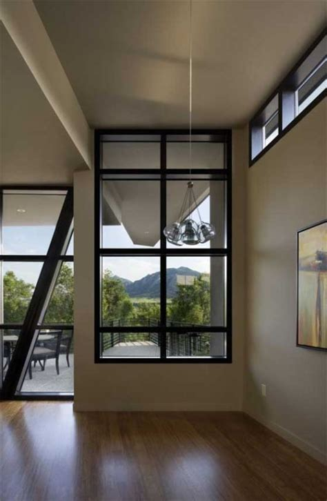 Home Design Studio Windows by Inspiration House With Modern And Minimalist Interior