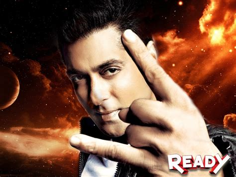 film india full salman khan latest hd wallpapers 2012 five beautiful