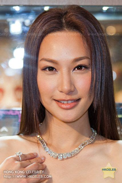 hong kong celebrities 57 best images about tvb actors on pinterest