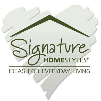 home signature signature homestyles inc direct sellers association of