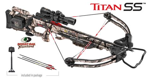 Cross Bow crossbows from tenpoint crossbow technologies