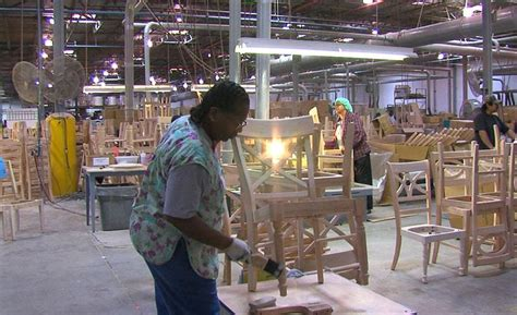 how to start furniture business manufacturing and