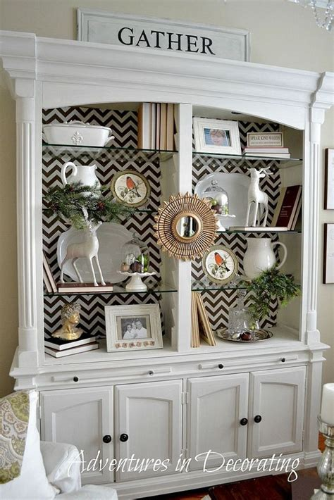 Decorating China Cabinet Ideas by Best 25 China Cabinet Display Ideas On China