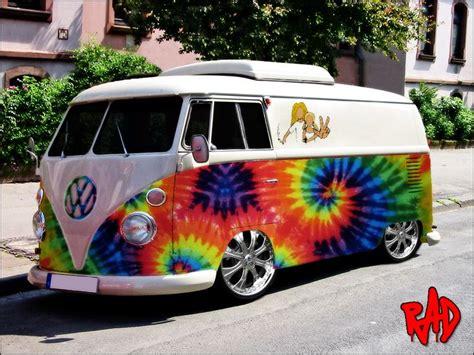 volkswagen hippie van name 25 best ideas about vw hippie van on pinterest