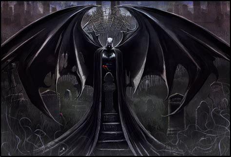 Artwork Titles batman alternative universe fan arts culture popcorn