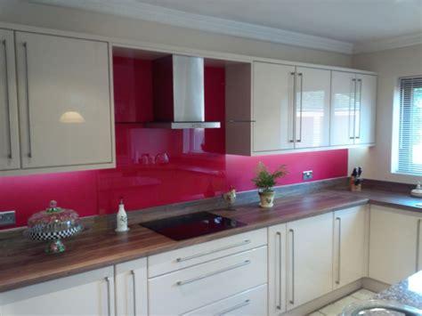 Kitchen Coventry Jpl Designs Ltd Kitchen Designer In Coventry Uk