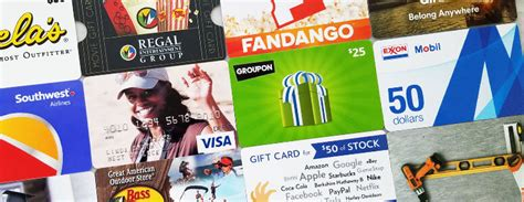 Gift Card Industry - top gift card statistics giftcards com