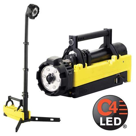 portable led lights streamlight portable led light propac usa