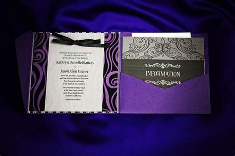 tim burton wedding invitations 24 completely bewitching tim burton inspired wedding ideas