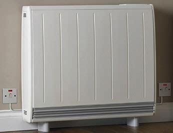 apply   storage heater grant   eco scheme today