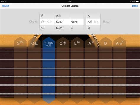 Garageband Tutorial Iphone Garageband Tutorial How To Use Garageband On