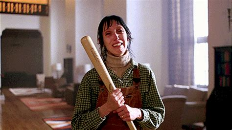 Bathroom Attendant Rhymes 35 Reasons Why The Shining Still Makes Us Scream Forever