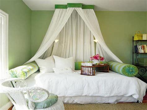 canopy ideas canopy bed ideas diy suntzu king bed canopy bed ideas