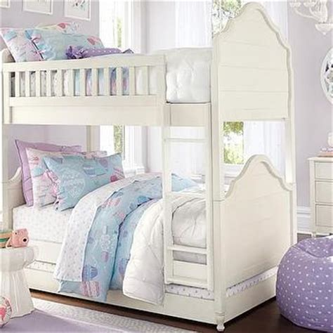 pottery barn cottage loft bed cottage loft bed pottery barn kids