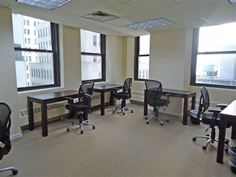 Office Space Rental New York Executive Suites Office Rentals New York City