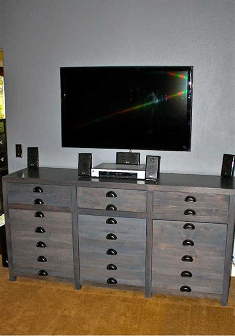Tv Stand Computer Desk Combo by 50 Tv Stands And Computer Desk Combo Tv Stand Ideas