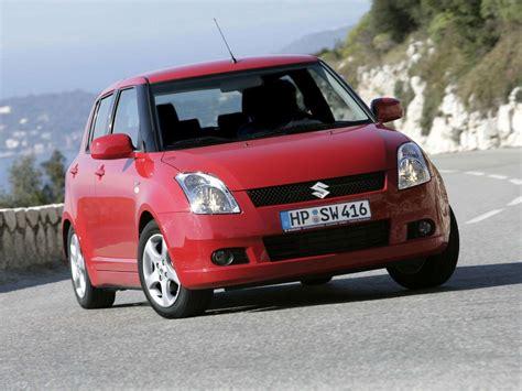 how can i learn about cars 2004 suzuki xl 7 engine control suzuki swift 2004 2010 aut 243 tan 225 csad 243
