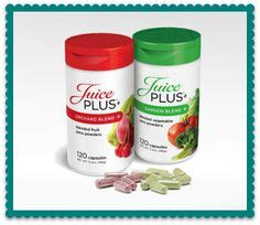 7 supplements for pcos pcos herbs and supplements along with dosage pcos endo