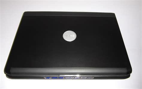 Laptop Dell Vostro 2 Duo three a tech computer sales and services used laptop dell vostro 1500 2 duo 2 0ghz 15