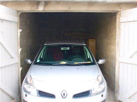 garage occasion toulon garage 15m2 toulon entr 233 e de st jean immobilier a vendre
