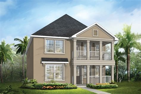 mattamy home design center gta mattamy home design center gta mattamy homes floor plans