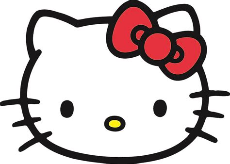 top sites top play kitty creator of hello kitty and other popular characters to