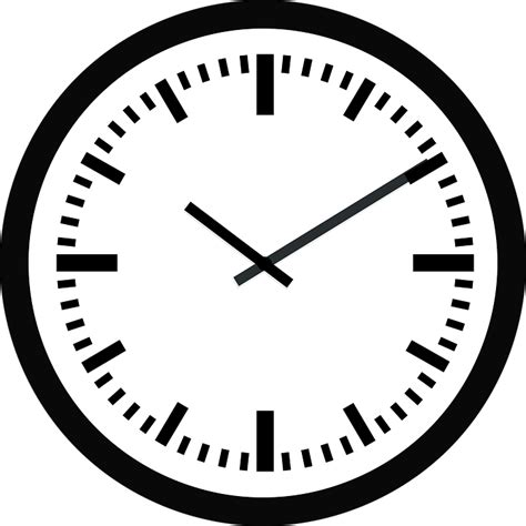 Jam Dinding Coffee Time free vector graphic time clock ticking hour alarm