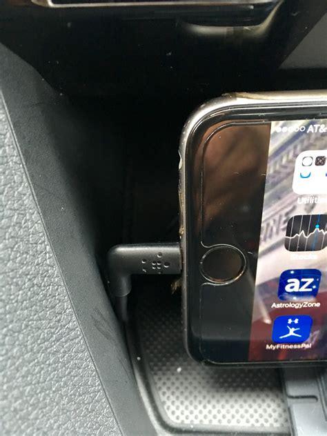 cell phone holder mount  honda civic forum