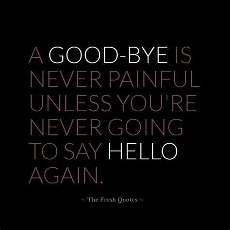 goodbye quotes 80 goodbye messages for friend gf company