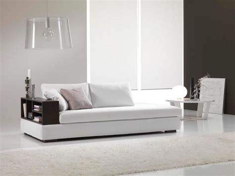 divani d arredo divano biel arredamenti casarini piumazzo modena